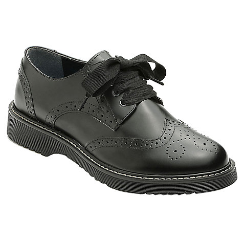 Buy Start-rite Impulsive Shoes Online at johnlewis.com