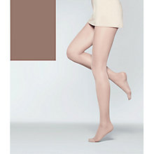 Buy John Lewis 40 Denier Firm Support Tights, Pack of 1 Online at johnlewis.com