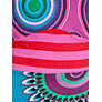 Buy Desigual Catari Rep Dress, Blue Online at johnlewis.com