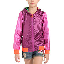 Buy Desigual Dylan Jacket Online at johnlewis.com