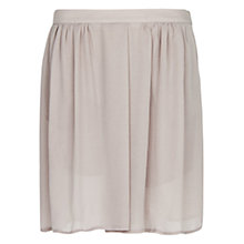 Buy Mango Pleated Culottes Online at johnlewis.com