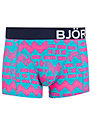 Bjorn Borg Sketch Print Trunks