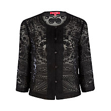 Buy Jacques Vert Cornelli Jacket Online at johnlewis.com