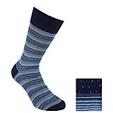 Men's Socks Offers