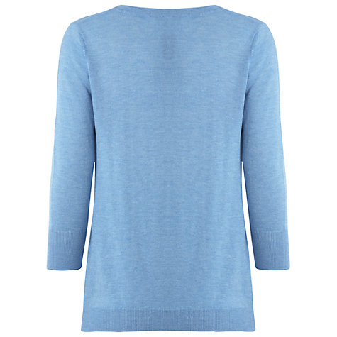 Buy White Stuff Gretal Jumper Online at johnlewis.com