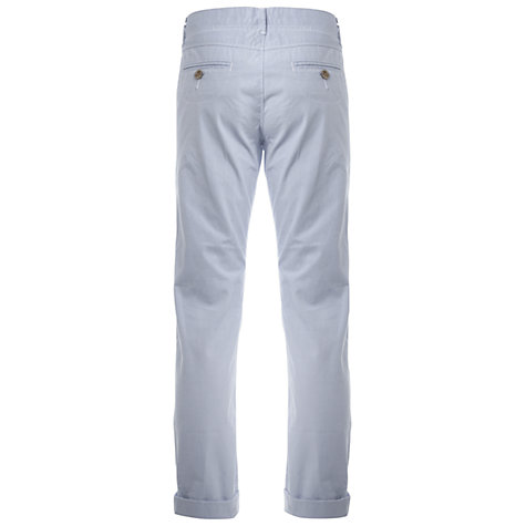 Buy White Stuff Day Tripper Chinos Online at johnlewis.com