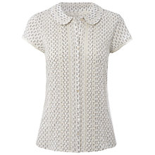 Buy White Stuff Primrose Top Online at johnlewis.com