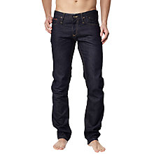 Buy Hilfiger Denim Scanton Slim Fit Jeans Online at johnlewis.com
