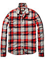 Hilfiger Denim Abi Check Long Sleeve Shirt