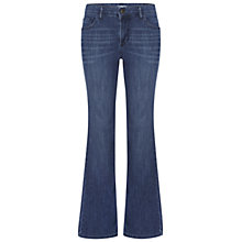 Buy White Stuff Orland Bootcut Jeans Online at johnlewis.com