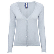 Buy White Stuff Tippi Cardigan Online at johnlewis.com