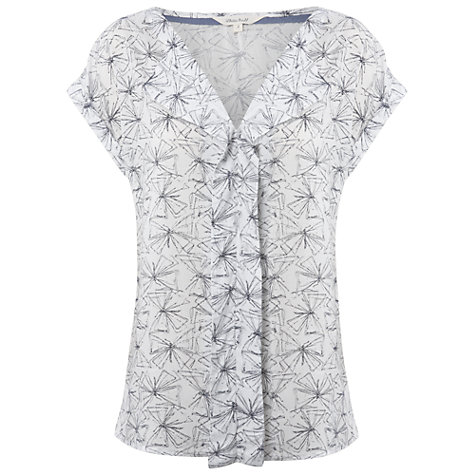 Buy White Stuff Flop Top Online at johnlewis.com