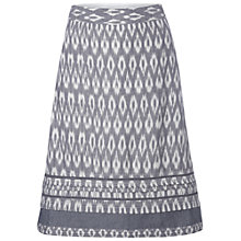 Buy White Stuff Edamame Skirt Online at johnlewis.com
