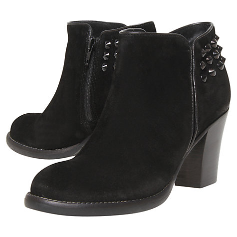 Buy Carvela Strict Boot Online at johnlewis.com