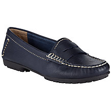Buy John Lewis Milan Moccasin Shoes Online at johnlewis.com