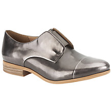 Buy Clarks Hotel Diva Shoes Online at johnlewis.com
