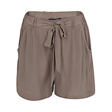Buy French Connection Infinity Shorts, Tarlatan Online at johnlewis.com