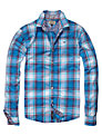 Hilfiger Denim Tobert Check Long Sleeve Shirt