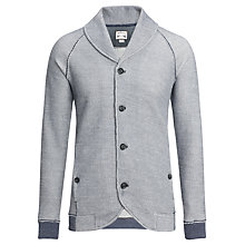 Buy Diesel Snagto Shawl Neck Cardigan Online at johnlewis.com