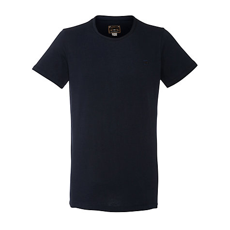 Buy Diesel T-Chirp Short Sleeve T-Shirt Online at johnlewis.com