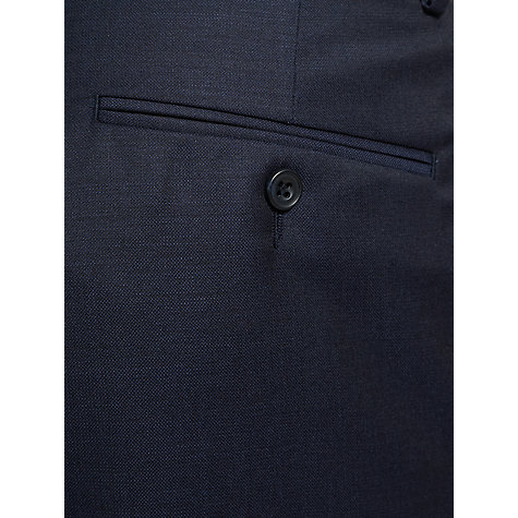 Buy Paul Costelloe Wool Mohair Suit Trousers Online at johnlewis.com
