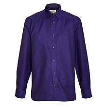 Buy Ted Baker Guides Shirt Online at johnlewis.com