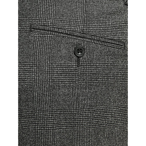 Buy Paul Costelloe Prince of Wales Check Suit Trousers Online at johnlewis.com