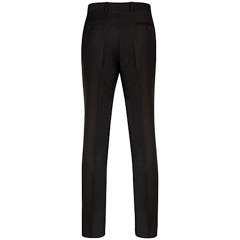 Buy Ted Baker Endurance Ciney Suit Trousers Online at johnlewis.com