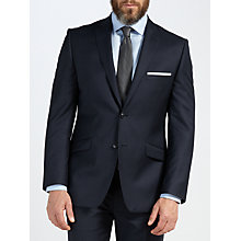Buy Daniel Hechter Tailored Fit Suit Online at johnlewis.com