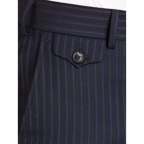 Buy Ted Baker Endurance Angloz Suit Trousers Online at johnlewis.com