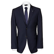Buy Ted Baker Endurance Angloz Suit Jacket Online at johnlewis.com