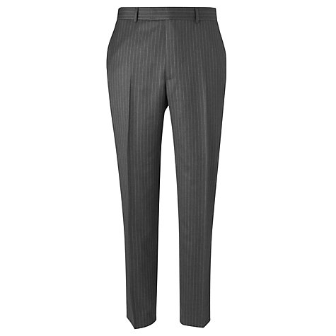 Buy Paul Costelloe City Stripe Suit Trousers Online at johnlewis.com