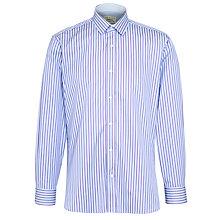 قمصان كم طويل 2015 ، قمصان كم قصير 2016 000421325?$prod_grid3$