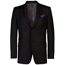 Buy Ted Baker Endurance Ciney Suit Jacket Online at johnlewis.com