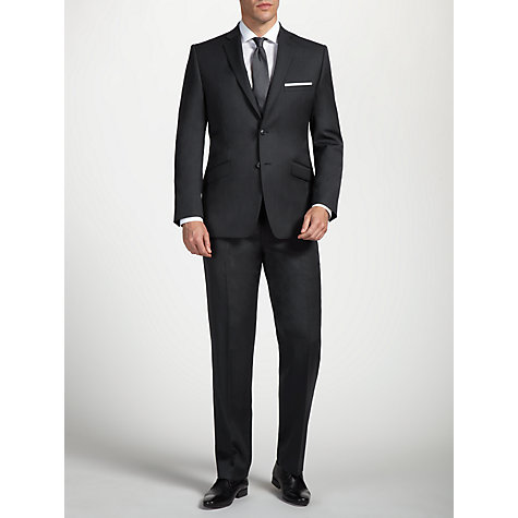 Buy Daniel Hechter Micro Birdseye Suit Jacket Online at johnlewis.com