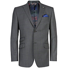 Buy Ted Baker Endurance Monak Suit Jacket Online at johnlewis.com