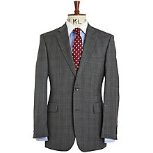 Buy Chester by Chester Barrie Glen Check Suit Jacket Online at johnlewis.com