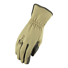 Buy Ethel Gloves Bamboo Gardening Gloves, Sage Online at johnlewis.com