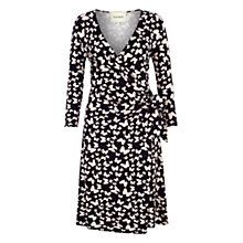 Buy Havren Butterfly Wrap Dress Online at johnlewis.com