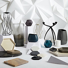 Buy Odyssey Gifting Collection Online at johnlewis.com