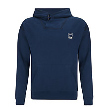 Buy G-Star Raw Oliver Hoodie Online at johnlewis.com