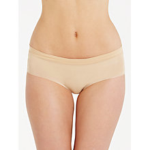 Buy DKNY Fusion Hipster Briefs Online at johnlewis.com