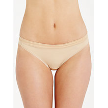 Buy DKNY Fusion Thong Online at johnlewis.com