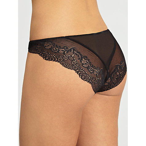 Buy DKNY Seductive Lights Briefs Online at johnlewis.com