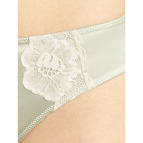 Buy John Lewis Louisa Briefs Online at johnlewis.com