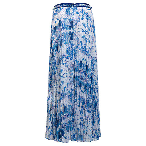 Buy Fenn Wright Manson Madalene Skirt, Multi Online at johnlewis.com