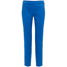 Buy Fenn Wright Manson Naples Jeans, Cornflower Online at johnlewis.com