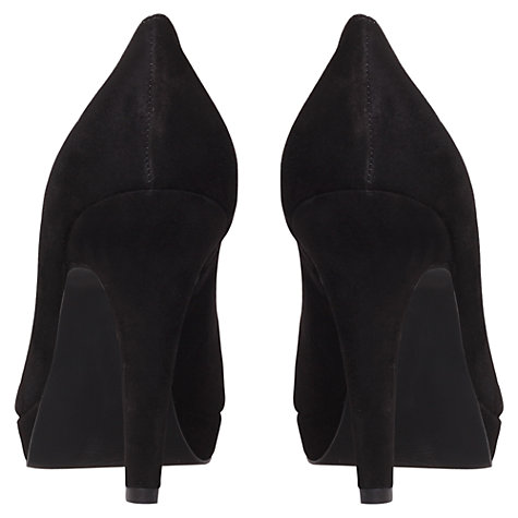 Buy Carvela Alison Heels Online at johnlewis.com
