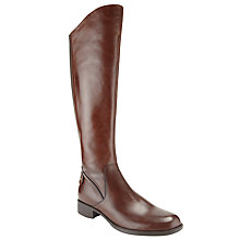 Buy John Lewis Garda Calf Boots Online at johnlewis.com