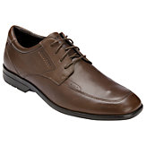 20% off Rockport shoes